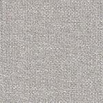 Fabric - Karina Fossil - H2