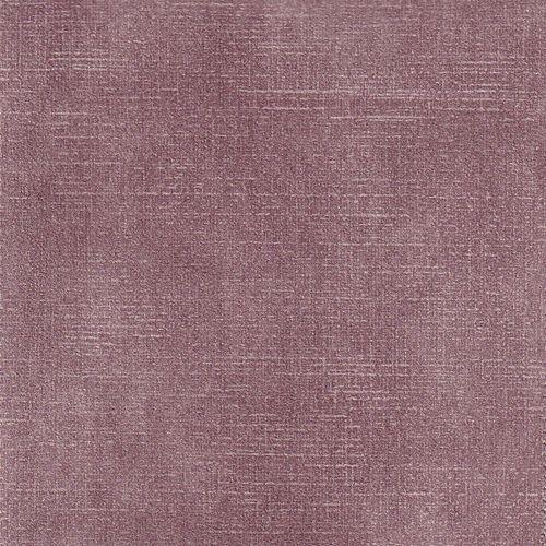 Fabric - Lana Dusk - A