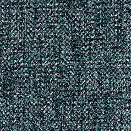 Fabric - Ember Teal - A