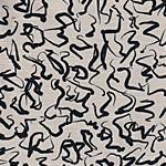 Fabric - Ezra Citron - C