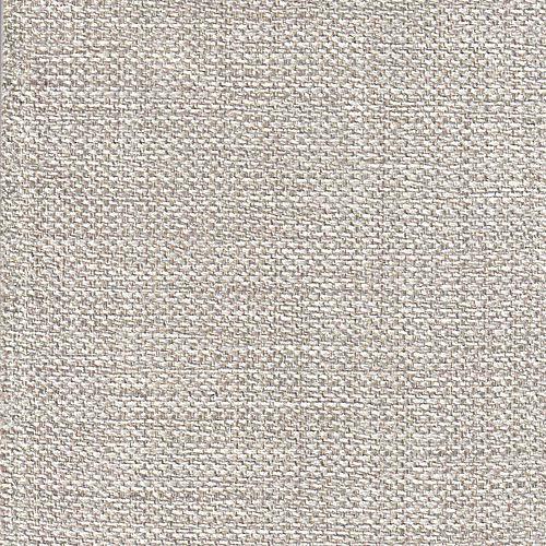 Fabric - Heatley Ivory - B