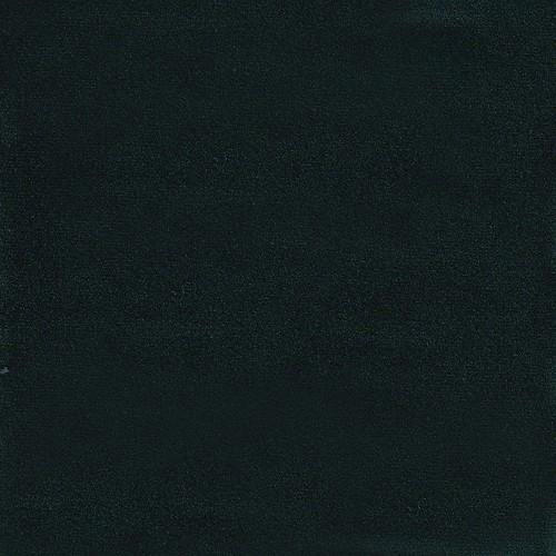 Fabric - Clara Oatmeal - H2