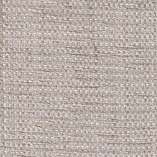 Fabric - Colwyn Putty - A