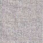 Fabric - Cora Cloud - A