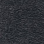 Fabric - Durban Ivory - D