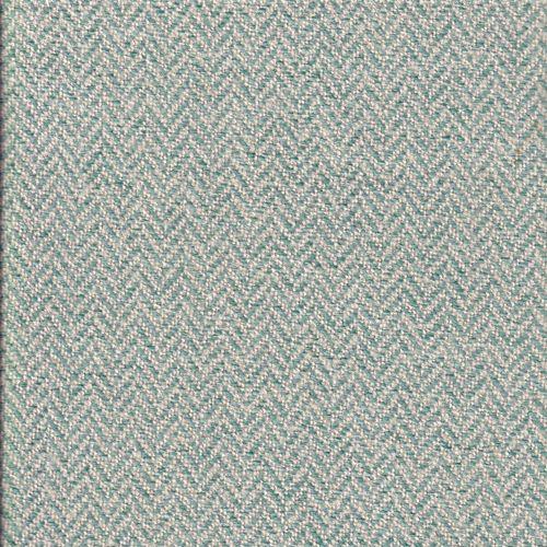 Fabric - Brienz Teal - B