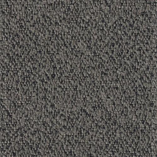 Fabric - Callie Teal - B