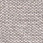 Fabric - Clara Buff - H2