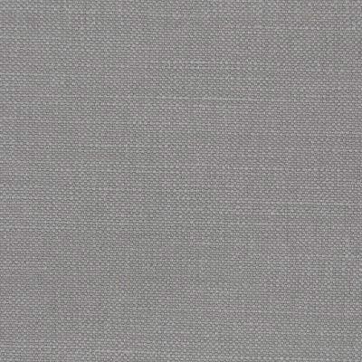 Evora Grey