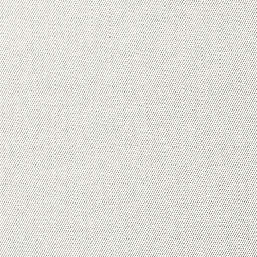 Oakley Canvas