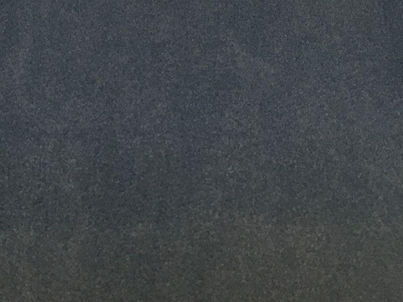 Fabric - Amalfi Sapphire - A