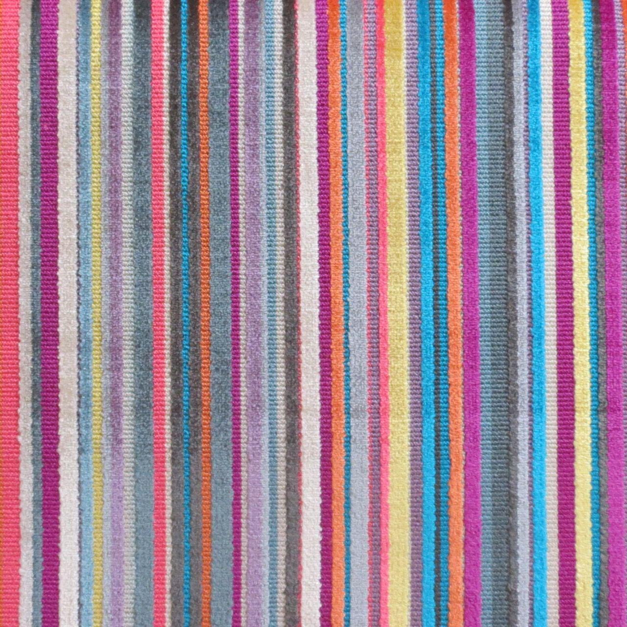 Fabrics - Parada Multi - L