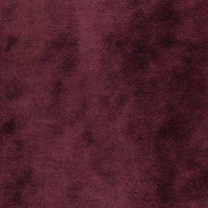 Opium Ruby - 3