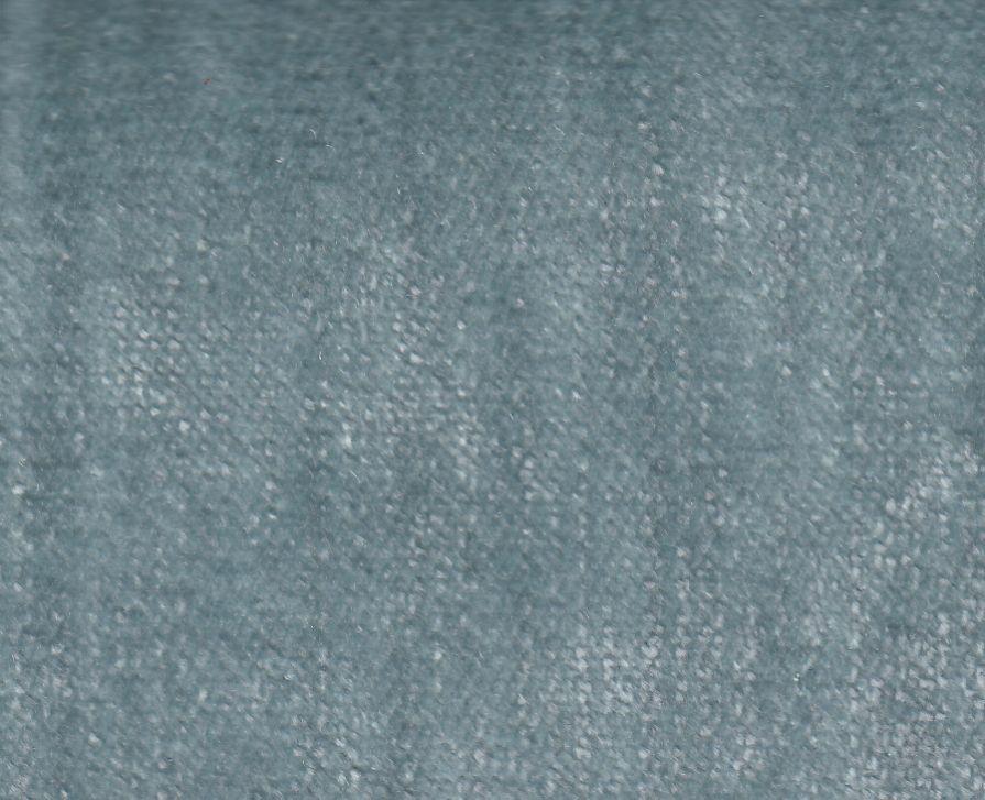 Opulence Velvet Blue