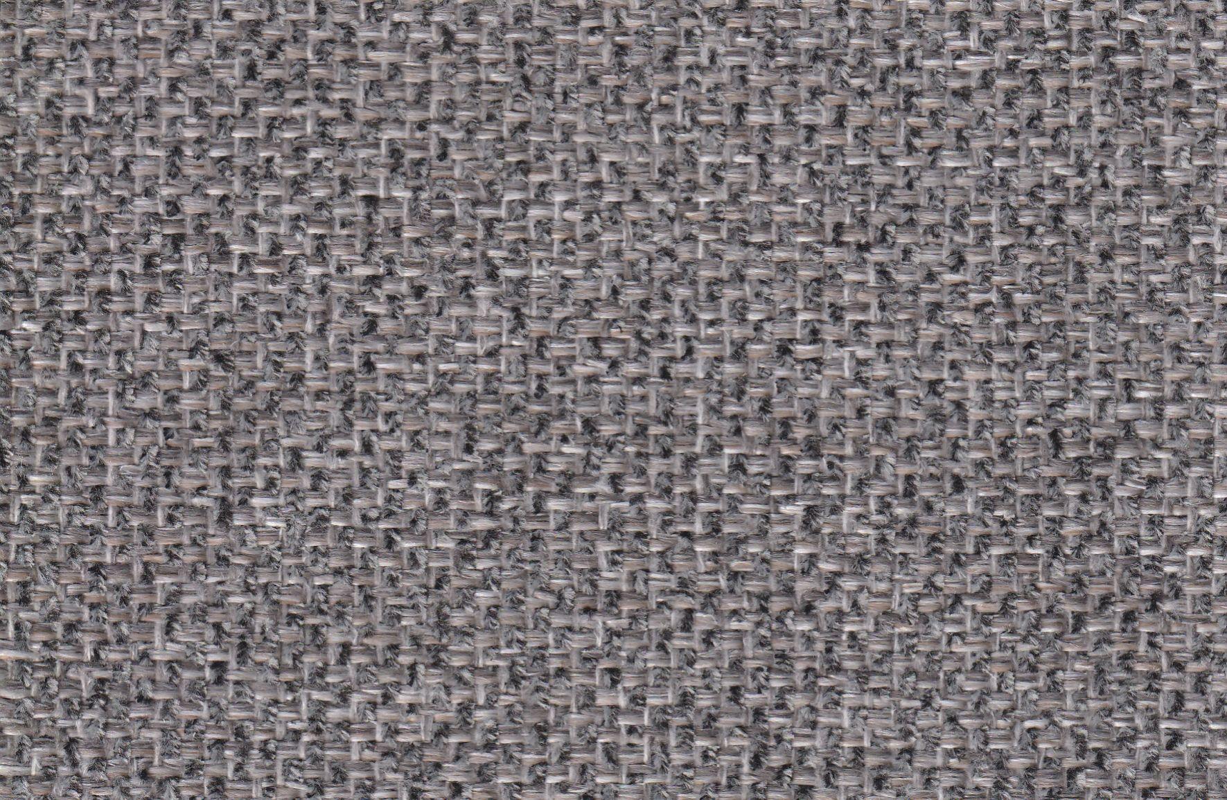 Sousal Grey