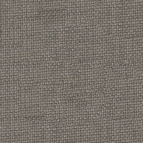 Taupe - Waterproof