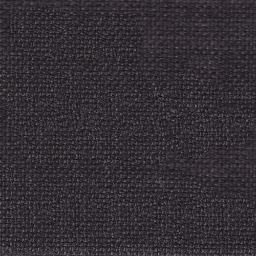 Anthracite - Waterproof