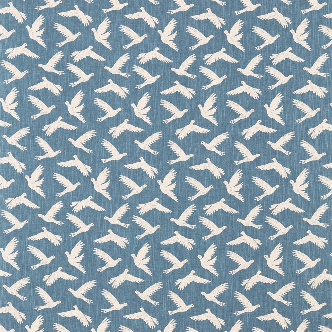 Paper Doves - Denim