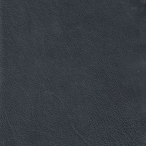 Leather - Cotswold Midnight