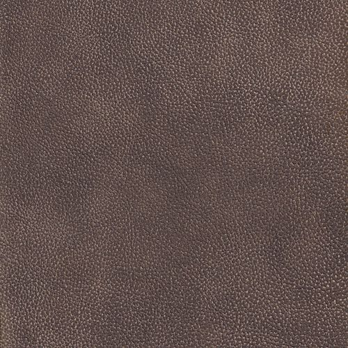Leather - Papon