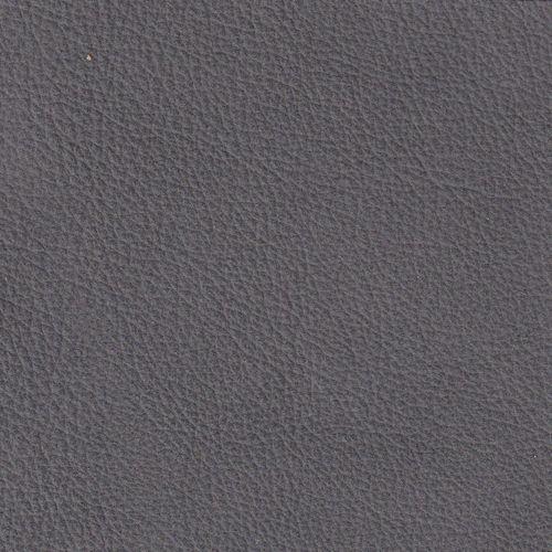 Leather - Temptation River Rock
