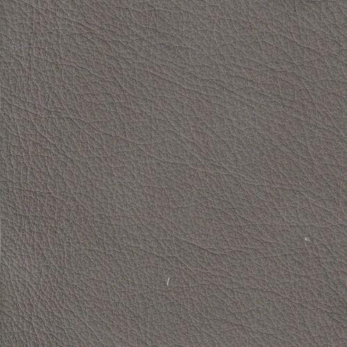 Leather - Temptation Seafoam