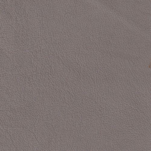Leather - Temptation Taupe