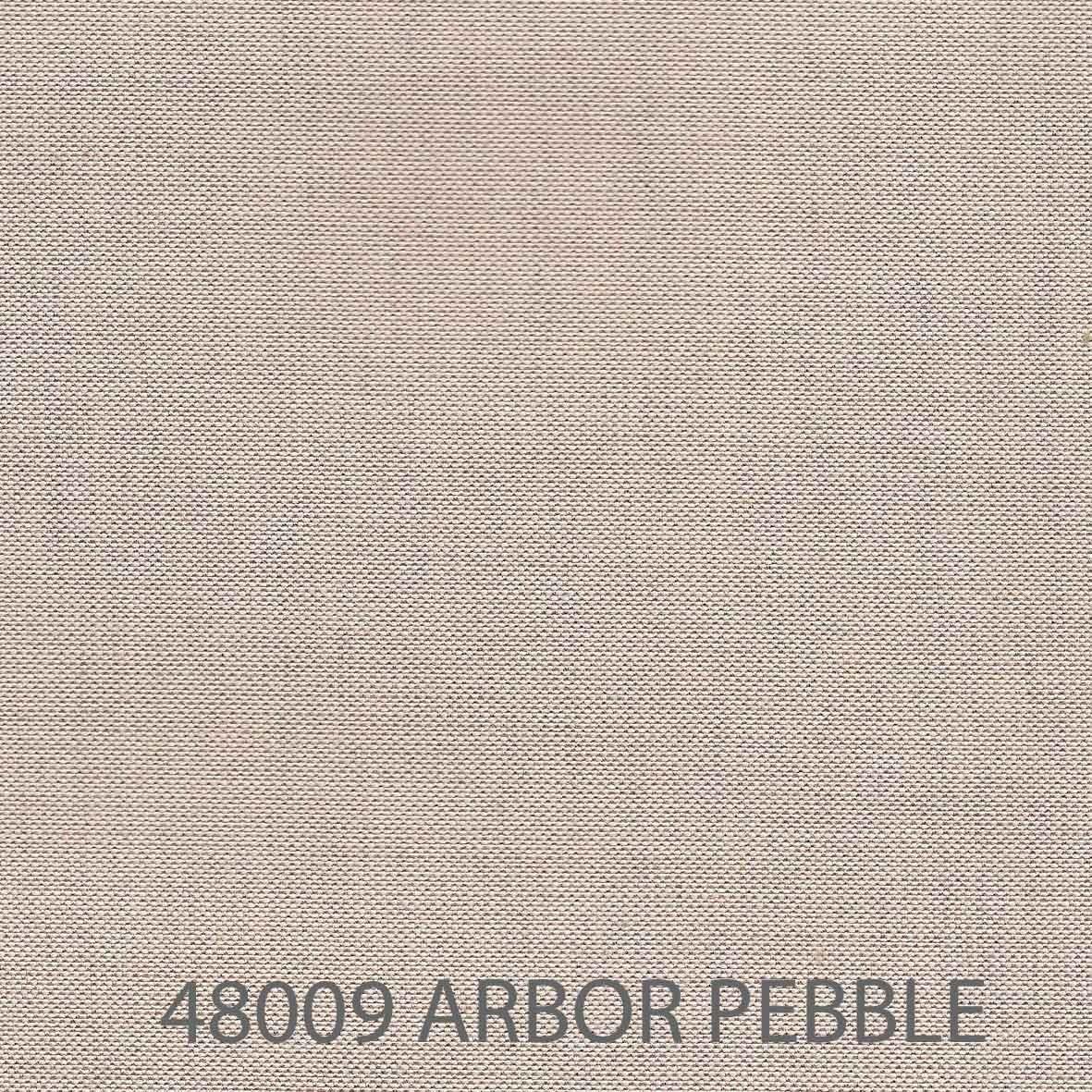 Arbor Pebble