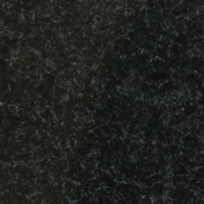 Nero Assolutto Granite CAT3