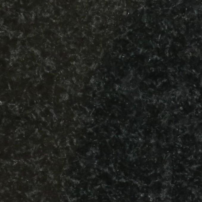Nero Assolutto Granite CAT3