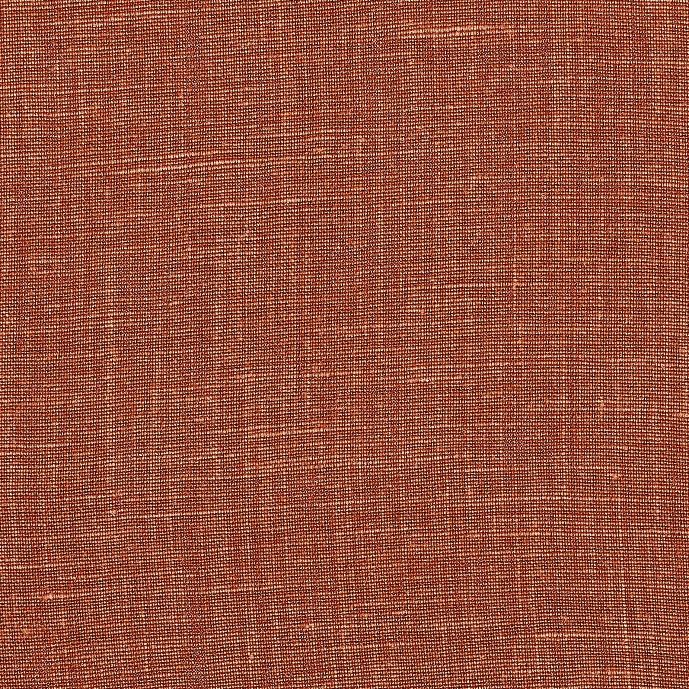 Facet Fuchsia - Wool
