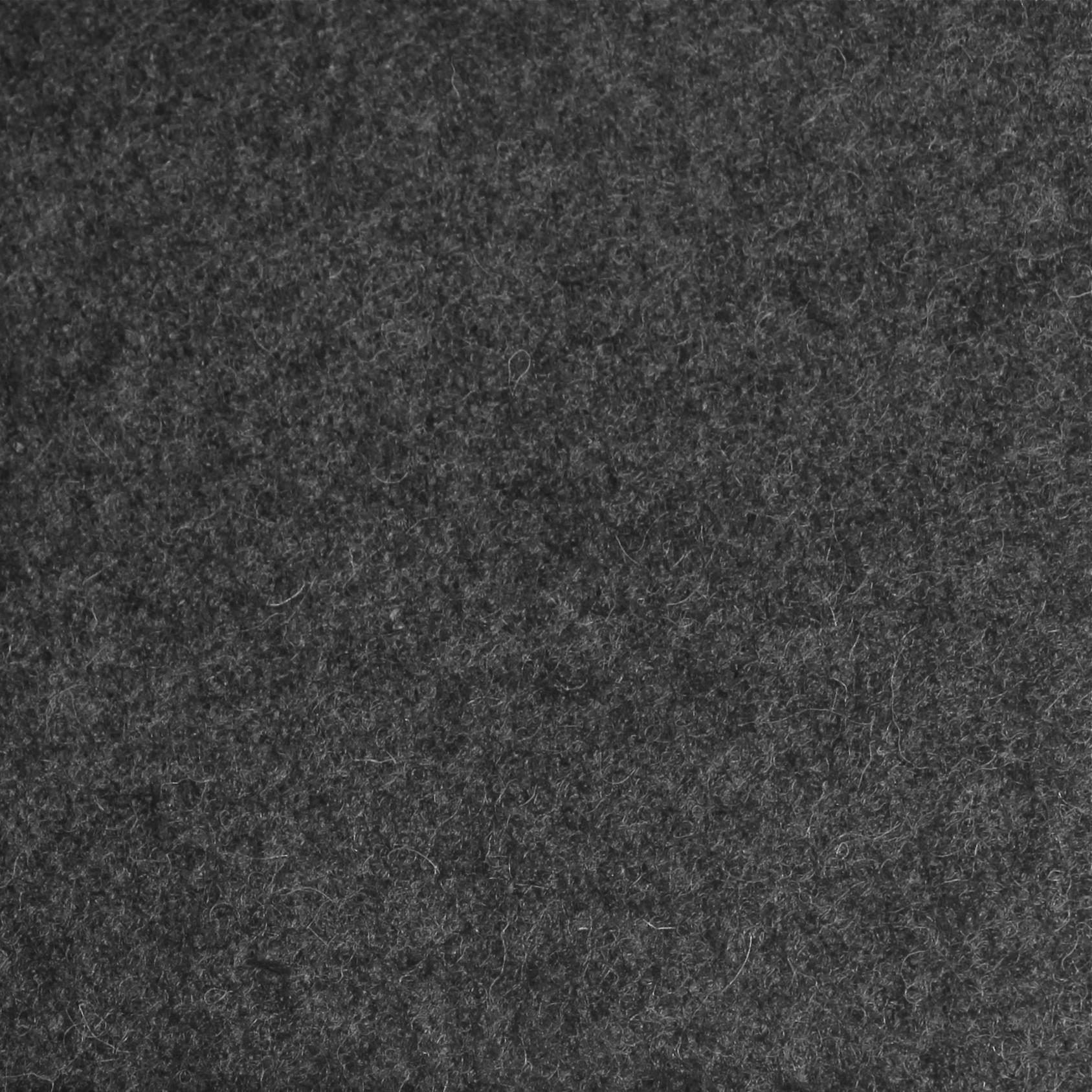 Facet Middengrijs - Wool