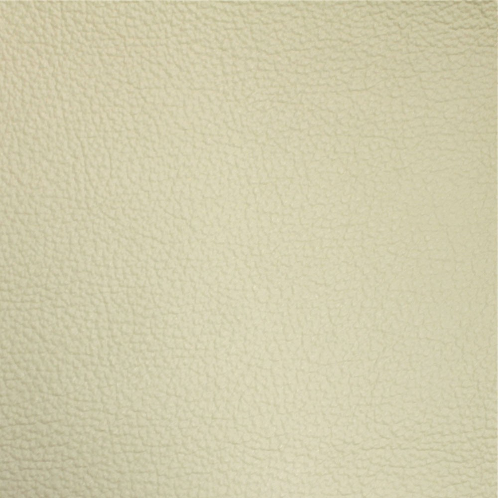 Apollo Ivory - Leather