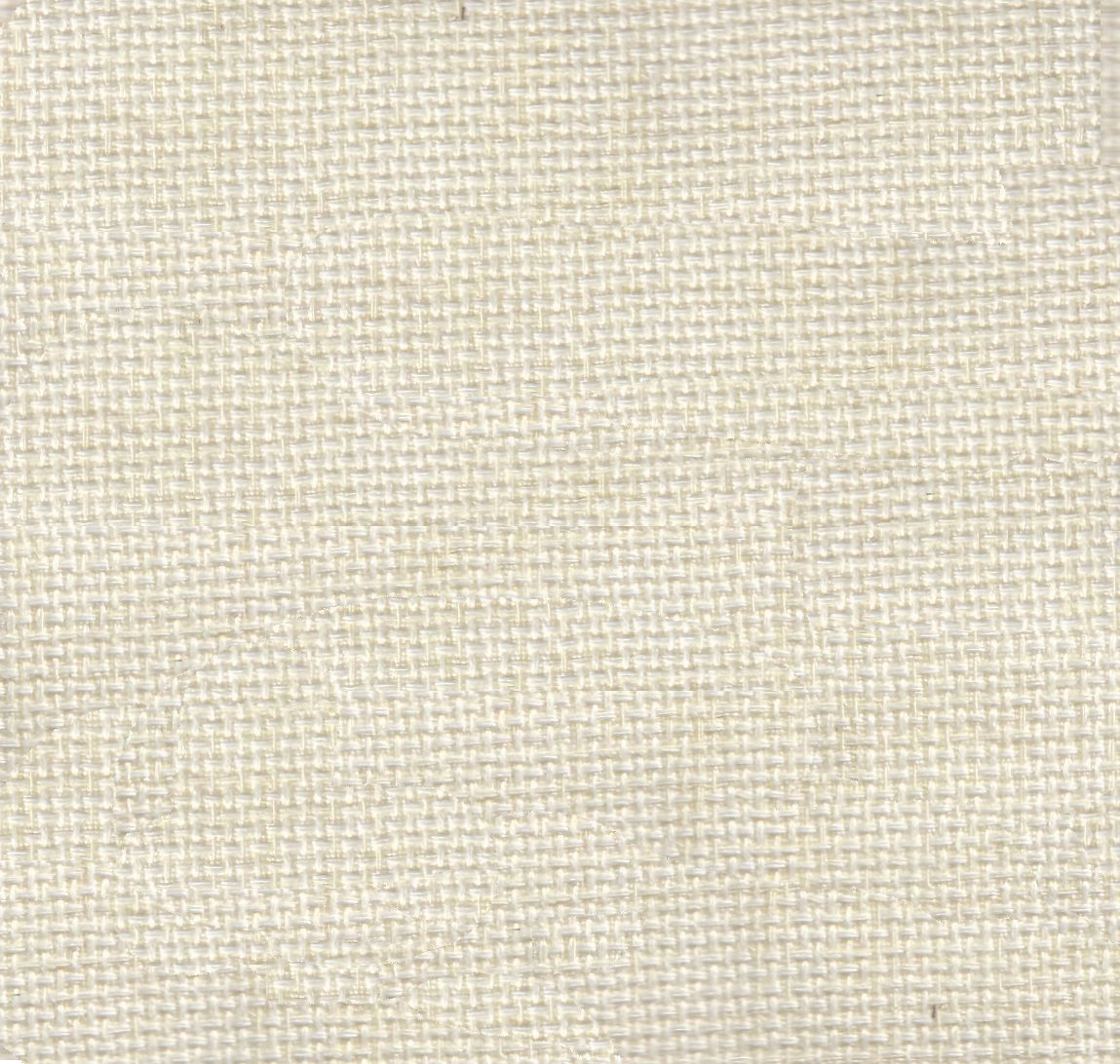 Apollo Lime - leather