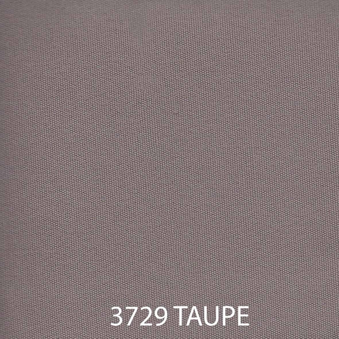 Apollo Red - Leather