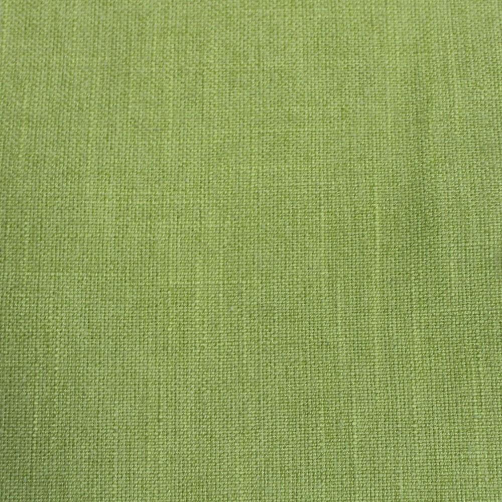 Arielli Grass
