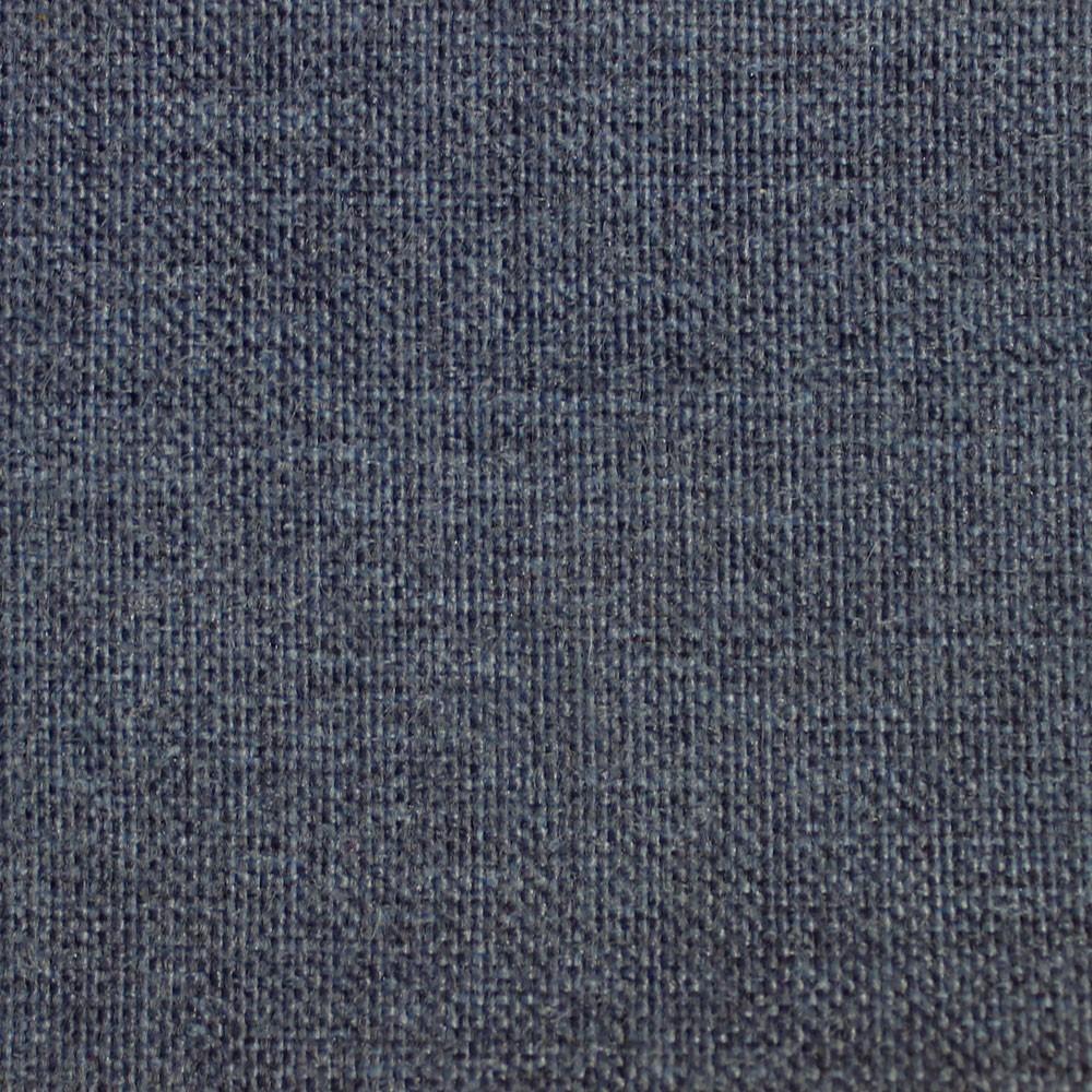 Cavani Blue