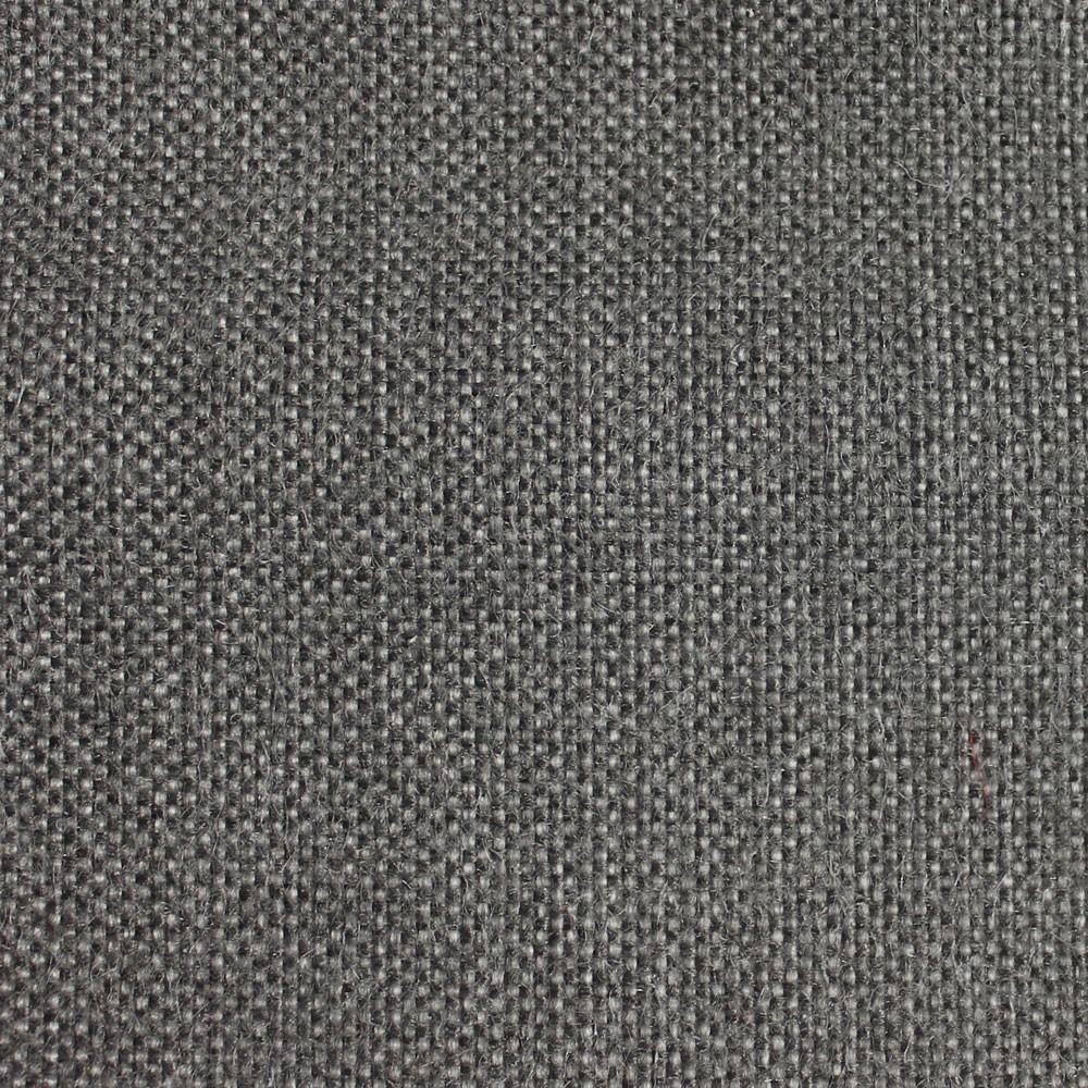 Cavani Dark Grey