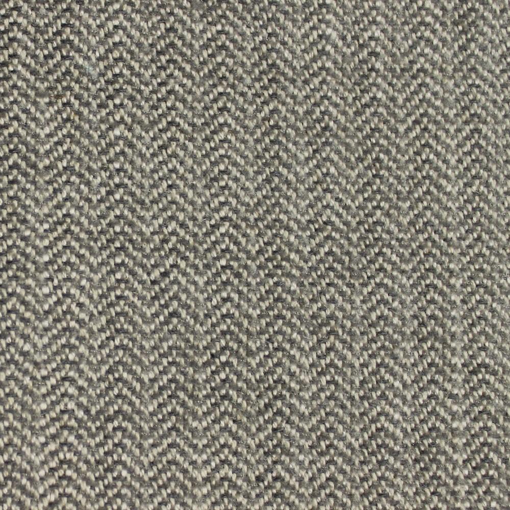Flossy Grey