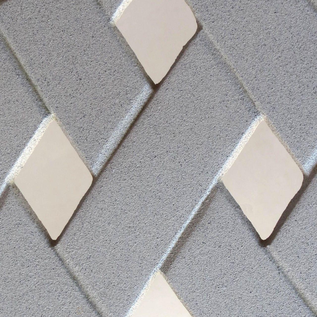 Kenton Dobby Slate