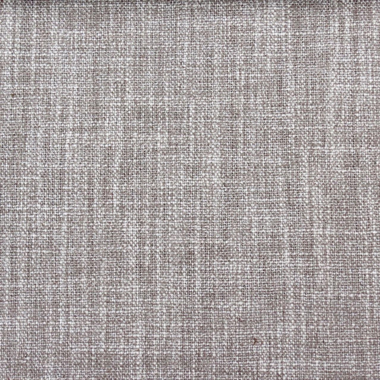 Misty Grey - Medium Linen
