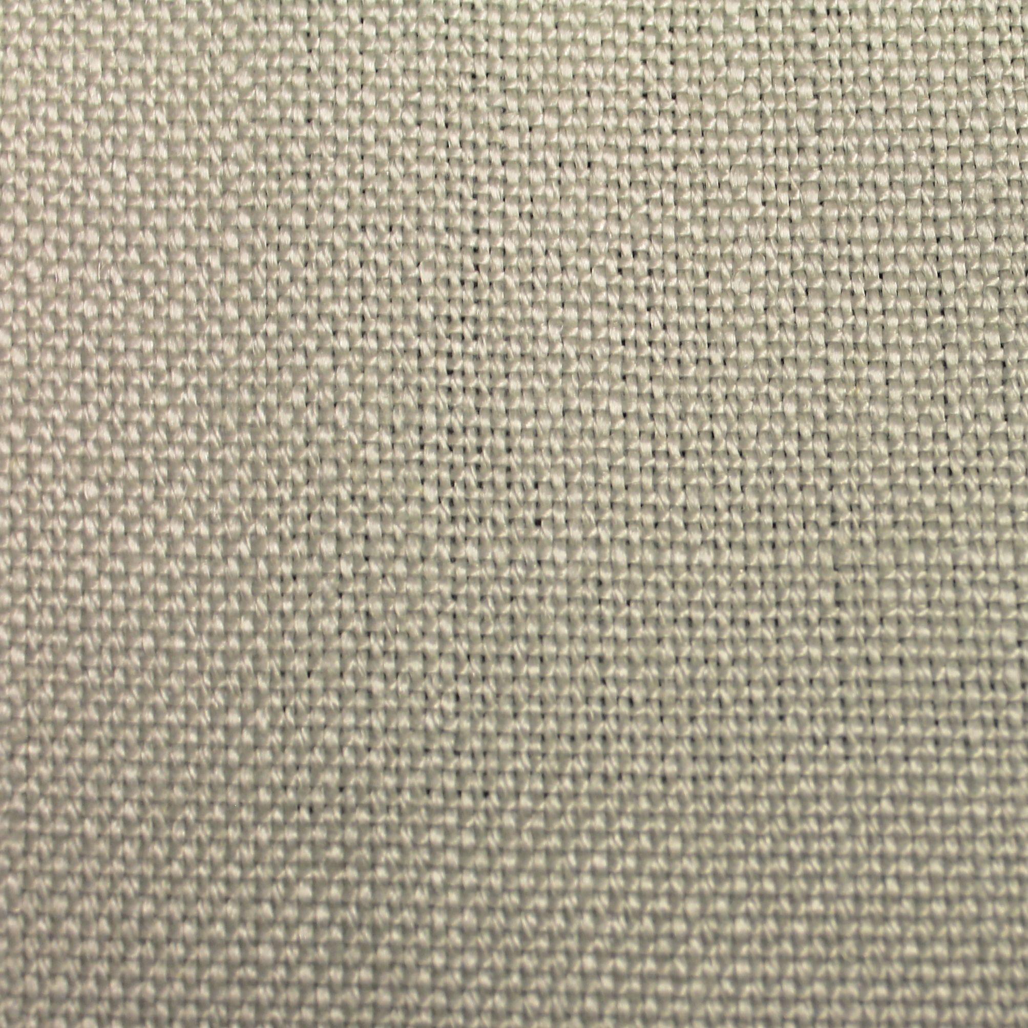 Slubby Linen Pebble