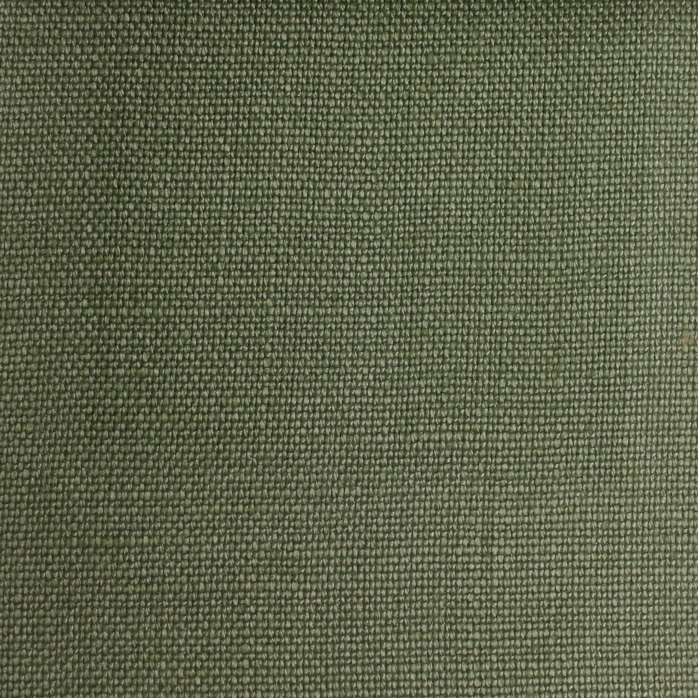 Slubby Linen Cyprus