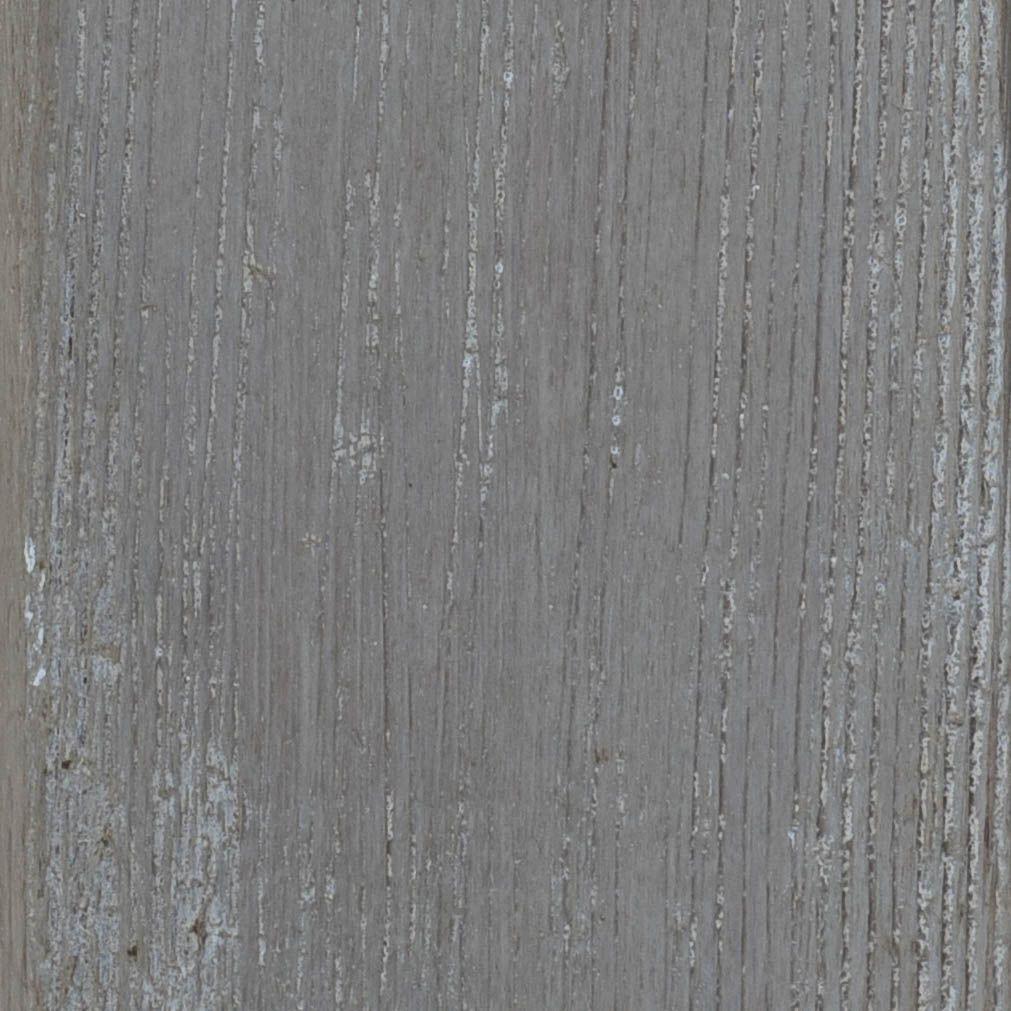 Grey Wash Medium