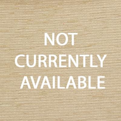 Como Wheat - A