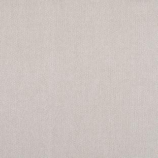 Key Largo Linen (B)