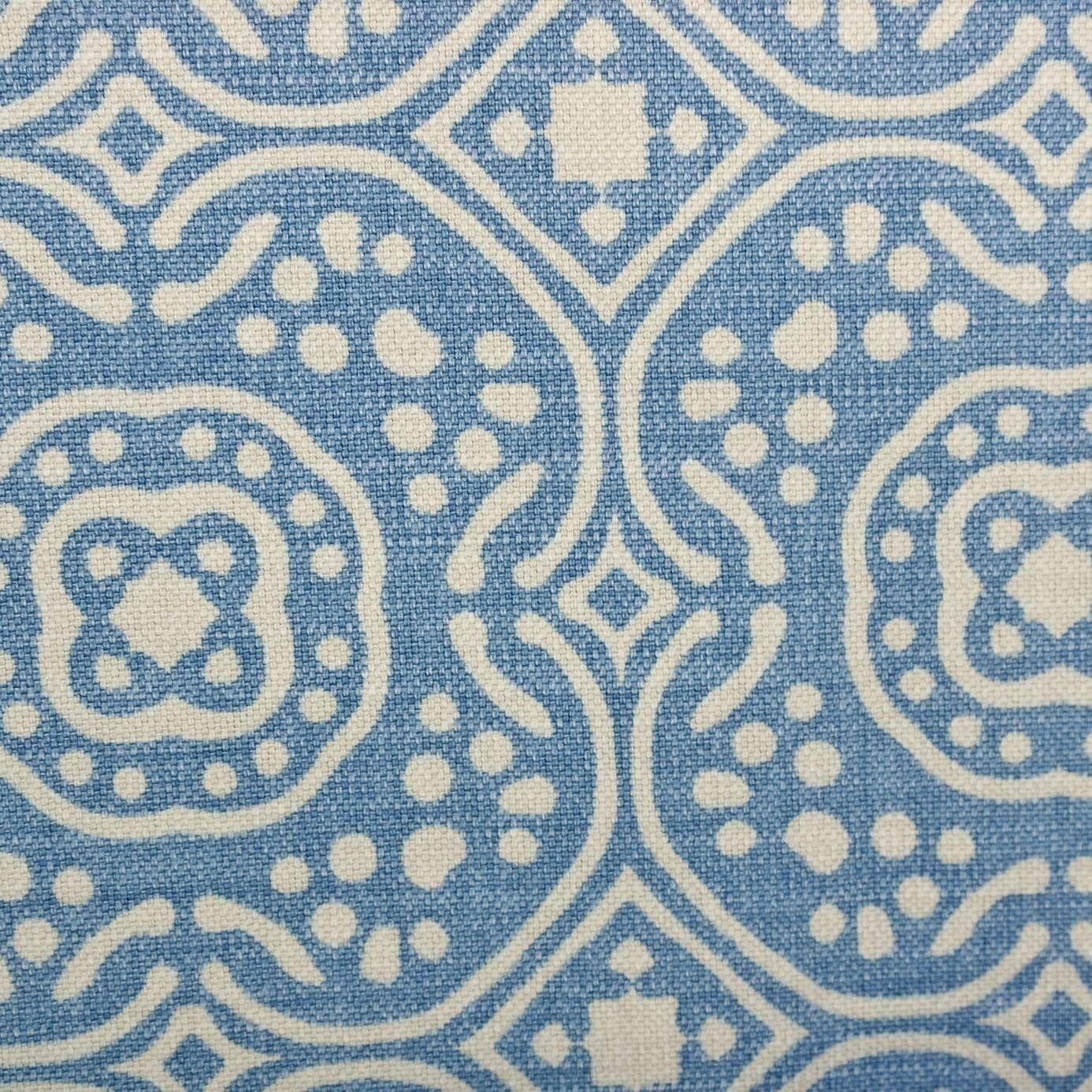 Chella Oxford Blue