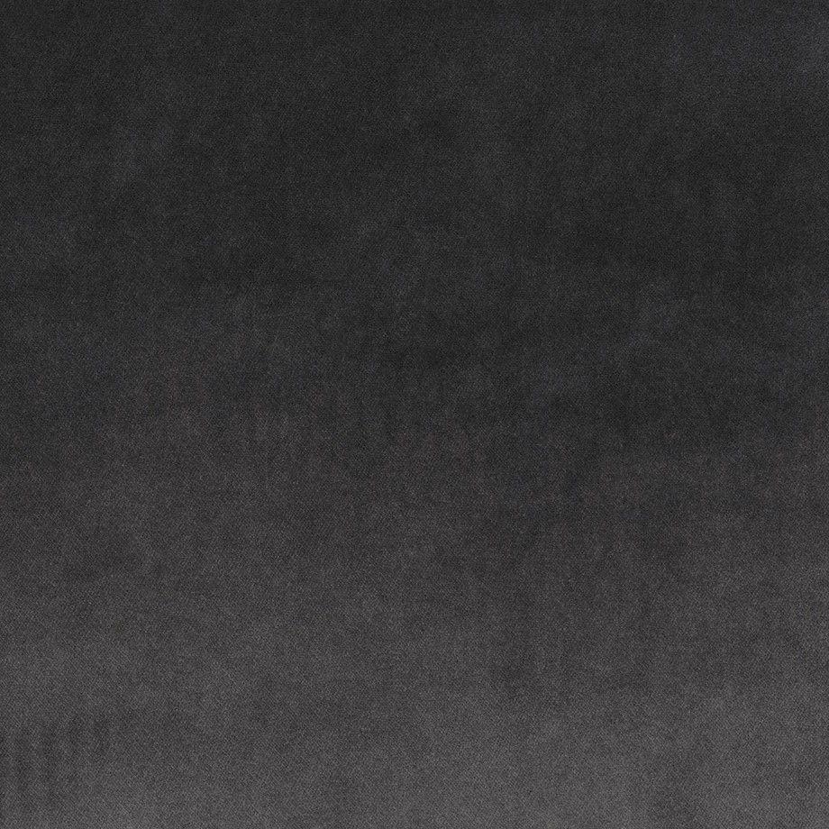 Classic Velvet Grey 1