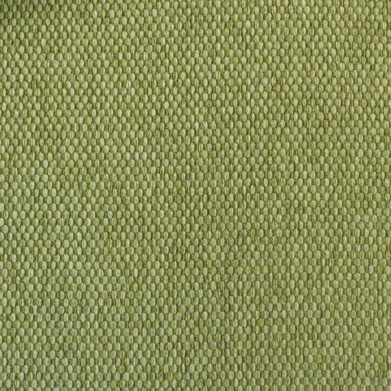 Hendon Plain Linen