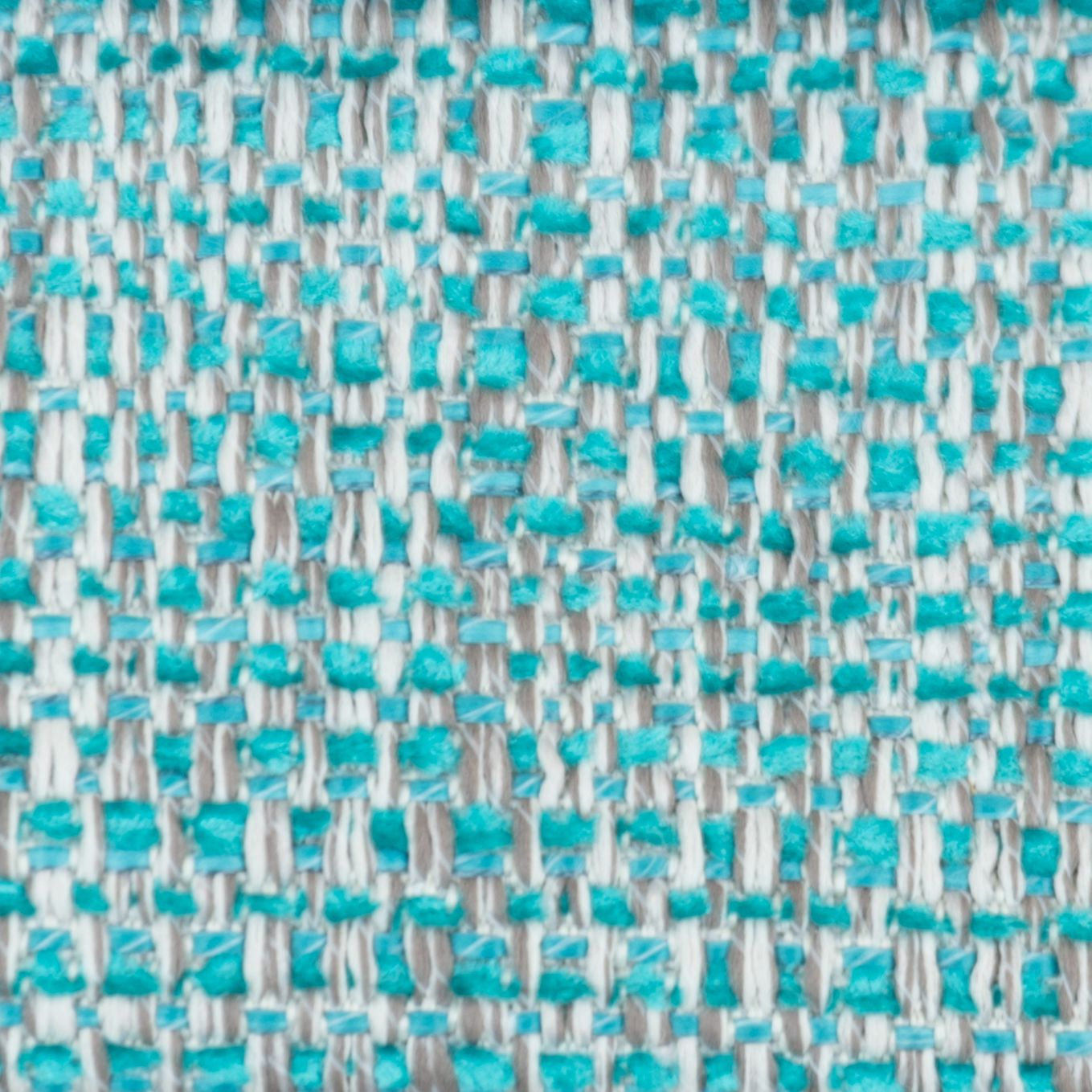 Aquaclean Poeme Turquoise